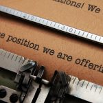 5 Daunting Challenges in Hiring Freelance Content Writers: Why it is not as easy as it seems