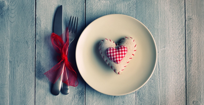 valentines day marketing ideas 5 tactics for restaurants food chains