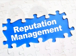 Brand Reputation Management: How To Deal With Online Trolls & Negative Comments On Social Media