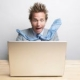 5 Silly Reasons Your Email Marketing Campaign Is Failing