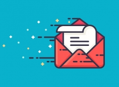 Business Email Marketing: Tips To Avoid Landing Into Spam Folder