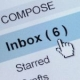 5 Reasons Email Marketing Is A Strong Lead Generation Method