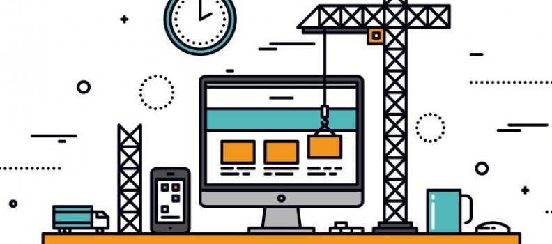 Checklist To Follow Before You Hire Someone To Redesign Your Website