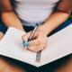 5 Areas To Focus On When Writing Brand Content