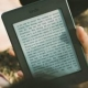 How To Create An eBook Guide To Help Your Customers Know More About Your Offerings