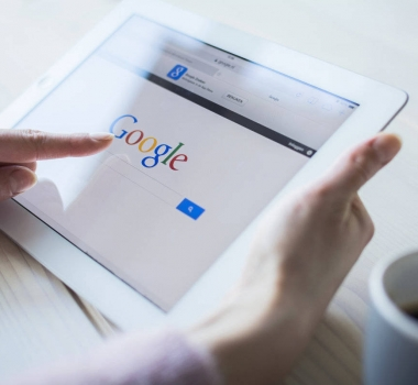First Rank In Google Search Isn't The Only Parameter of Online Business Success. Here's Why