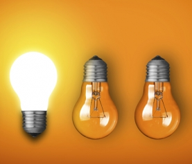How To Stand Out And Get To The Next Level In Copywriting