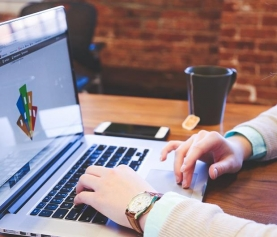 Web Designing & Development: 5 Mistakes Your Company Should Not Make