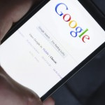 Mobile Application Discoverability google now on tap