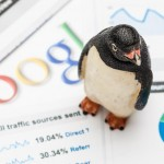 Google Penguin 4.0 update delayed
