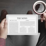 Getting into google news how to get your content published
