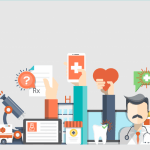 Content Marketing For Healthcare Business