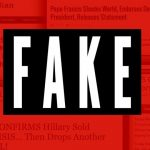 5 Ways To Kill Your News Website And Damage Your Brand Name With Fake News