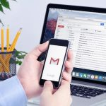 5 Ways To Get Noticed When You Are Sending An Email To Investors