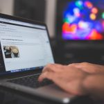 Content Marketing Tips To Share Content Without Looking Like A Spam