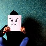 5 Activities That REALLY Irritate (Don't Attract) Potential Customers on Social Media