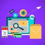 Writing Product Descriptions to Double Your E-commerce Sales