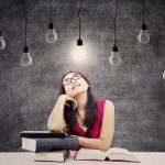 4 Ways To Improve Yourself To Become The Best Content Writer