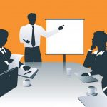 A Quick Guide to Business Presentation Etiquette