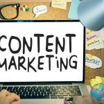 6 Critical Questions to Decide If You Need Content Marketing Services