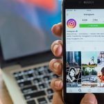 Pinterest vs Instagram: Which Is Worth Investing More Time For Marketing