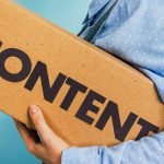Sell With Content: How To Use Content Marketing To Sell Products Online