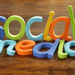 5 Ways Social Media Marketing Can Transform Your Business