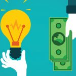 Get it funded: How to promote crowdfunding campaign like a pro