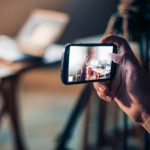 4 Tips for Strategic Video Content Marketing