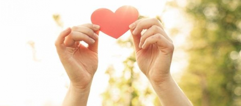 5 Reasons Your Startup Should Fall In Love with Content Marketing
