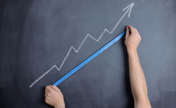 5 Ways to Measure Success When You Pay For Content Marketing Services