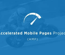 Everyone's Adopting AMP, Why You Should Use It Too