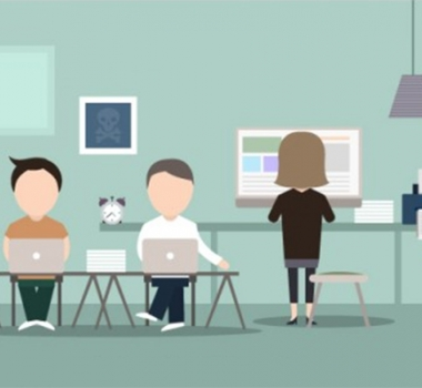 How To Build The Best Content Marketing Team For Your Business