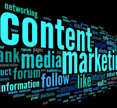 5 Answers You Need Before Hiring A Content Marketing Company