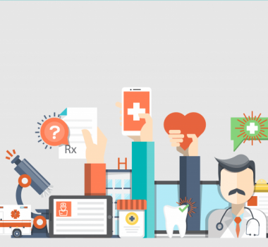 How To Succeed With Content Marketing For Healthcare Business