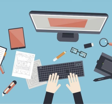 Content Marketing For Startups: I Have A Good Business Idea & I'm Working On It Now What?