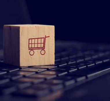 Content Marketing For E-commerce: 5 Fresh Tips For You