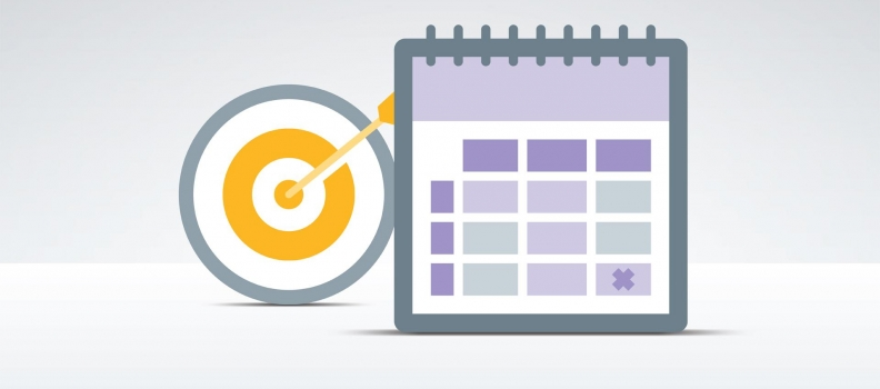 Content Marketing Guide: How To Plan An Editorial Calendar In Just 10 Minutes