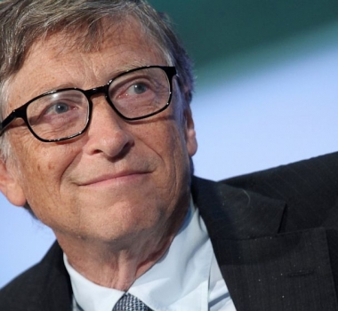 7 Content Marketing Lessons You Can Learn From Bill Gates