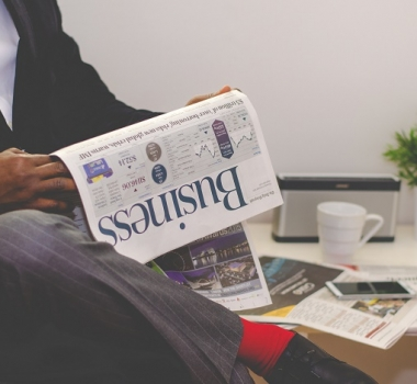 3 Motivational Content Marketing Lessons For Your Startup