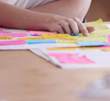 5 Basic Steps For Creating Content Marketing Strategy For Startups