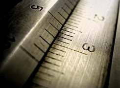 Ways To Measure Your Content Marketing Strategy