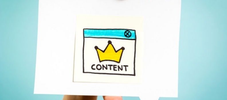 Content Marketing in India: 5 Key Ingredients for Quality Content
