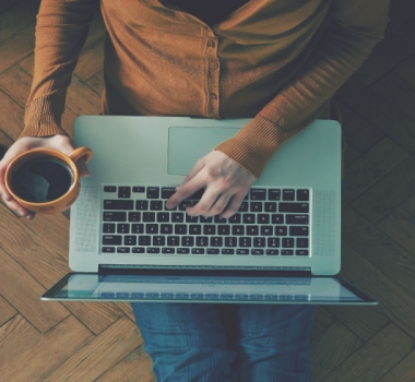 Best of Content Marketing: 5 Content Marketing Tips of The Week