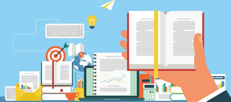 Content Publishing Guide: 5 Mistakes Businesses Make and Fail (Undoubtedly)