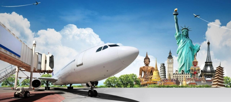 How Digital Marketing For Travel Can Grow Bookings On Your Website