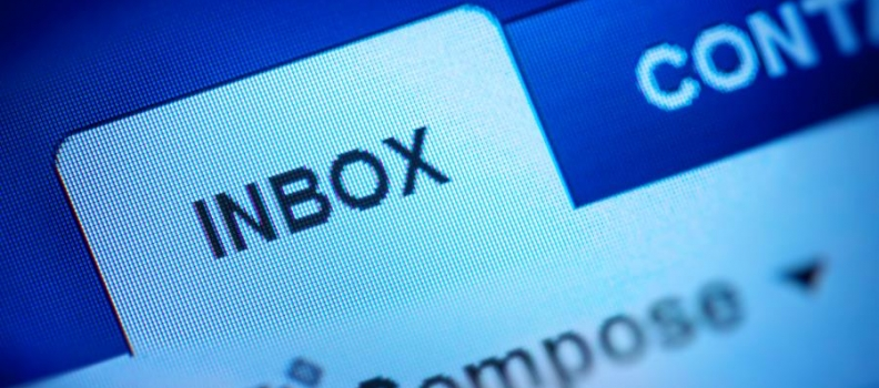 Email Marketing Guide: Creating an Email Newsletter (The Most Effective One)