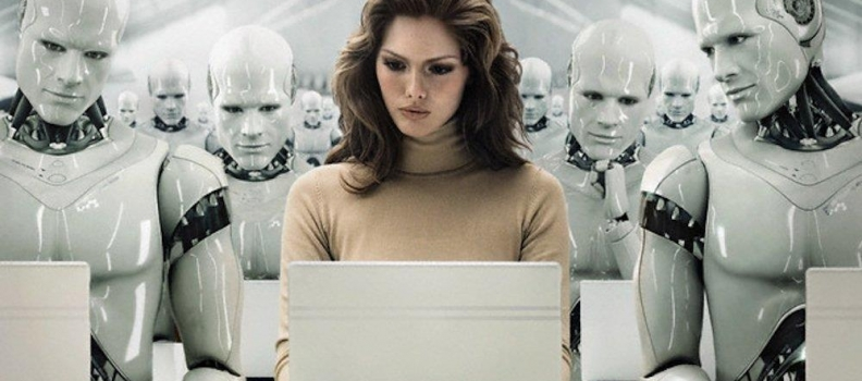Why Automation Is Not The Future of Content Creation