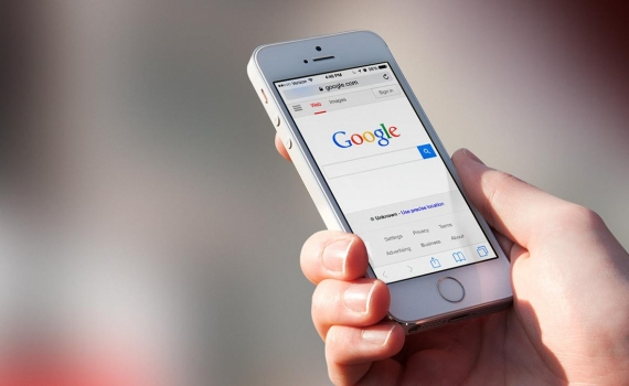 Google Ads Update: Google Revamping 3 Key Areas For Advertisers