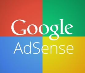 Google AdSense Plugin Deprecated: What WordPress Publishers Should Know